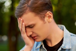 scenic-city-clinic-chiropractic-tackles-face-pain