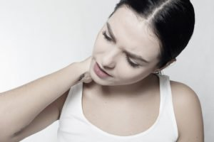torticollis-what-exactly-is-it-and-can-anything-help